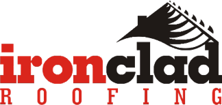 Ironclad Roofing