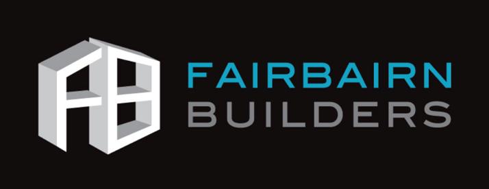 Fairbairn Builders