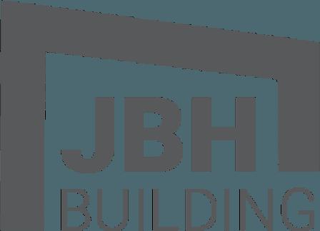 JBH Building