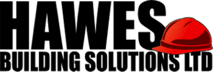 Hawes Building Solutions