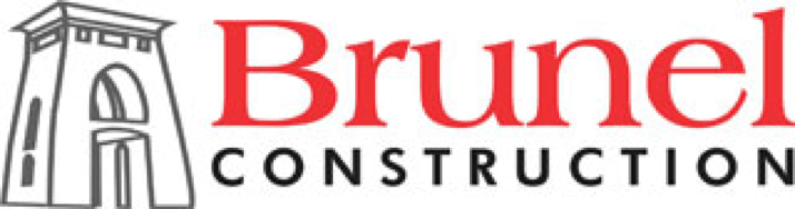 Brunel Construction